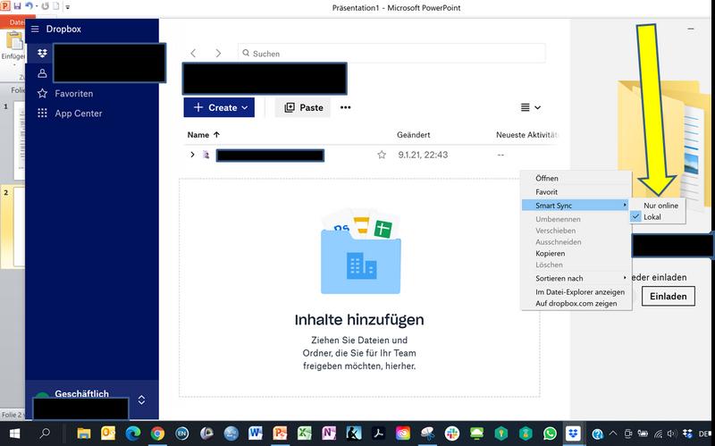 einstellung dropbox desktop.png