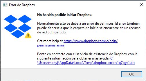 captura dropbox.png