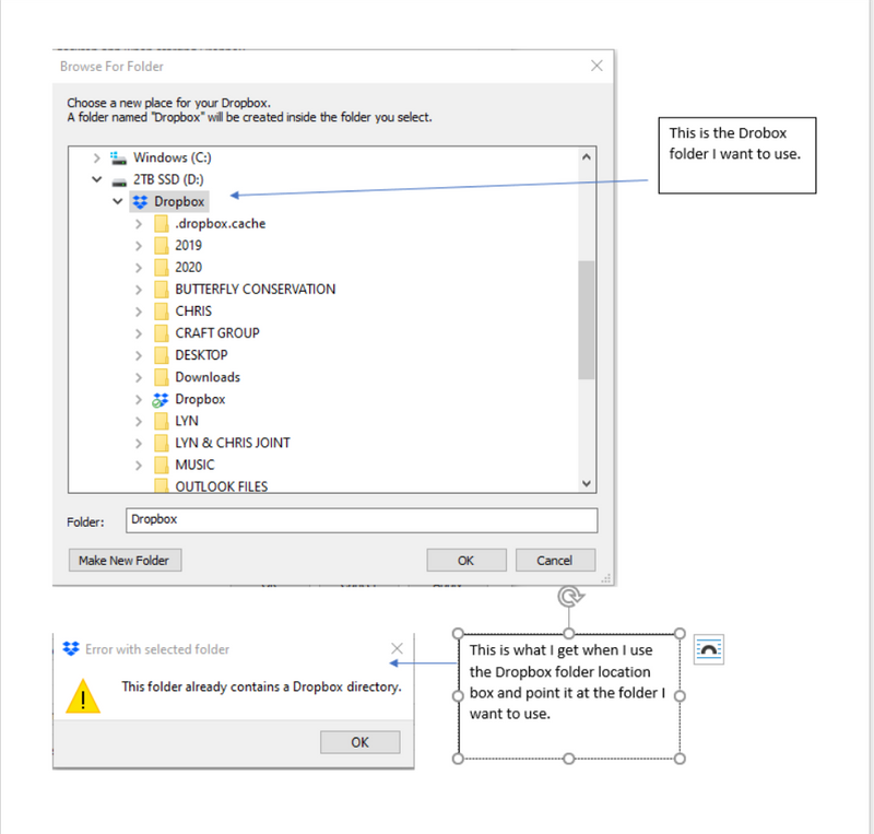 Dropbox error message.png