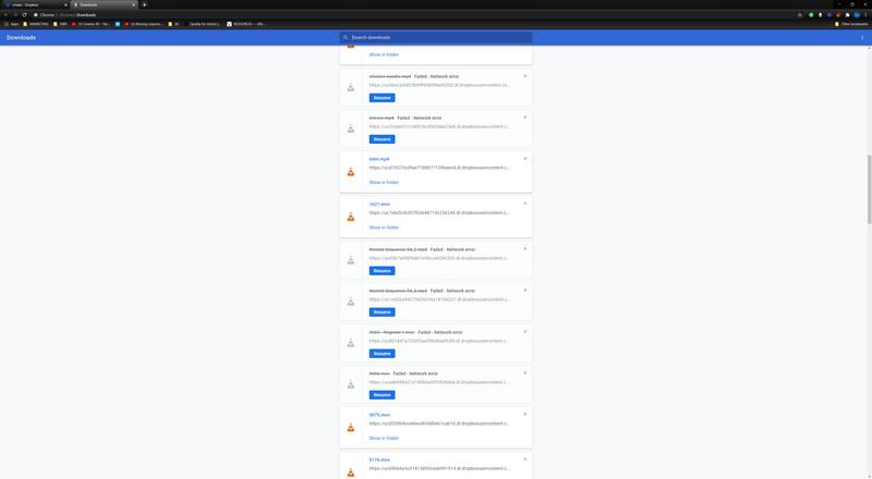 Downloads - Google Chrome 2_9_2021 2_17_55 PM.png