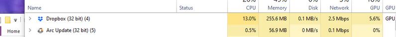 dropbox bandwidth 2.png