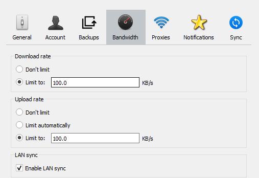 bandwidth 3.png