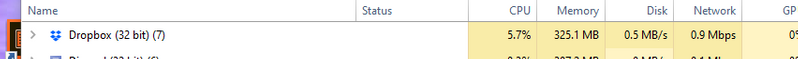 bandwidth used 4.png