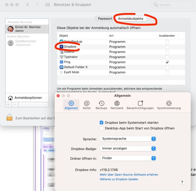 Allgemein_und_Benutzer___Gruppen_und_Eine_Frage_stellen_-_Dropbox_Community_und_Eingang_—_GMX_EMR_EMG.jpg
