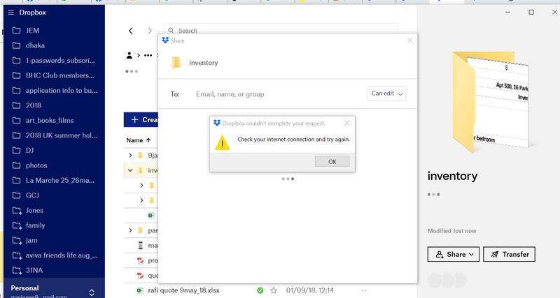 problem sharing dropbox folder 30mar_21.png