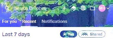 Screenshot 2021-04-01 201213.jpg