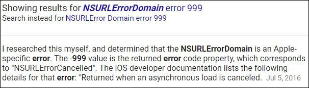DBx_NSURL-DomainError999_001.JPG