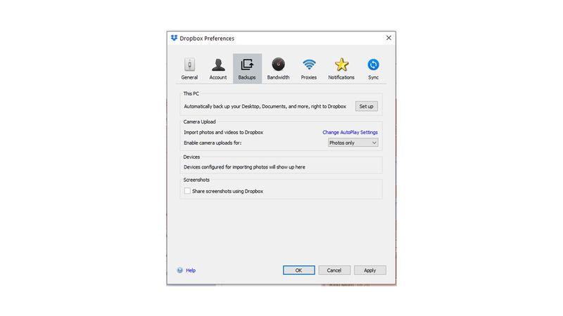 Dropbox Preferences.jpg