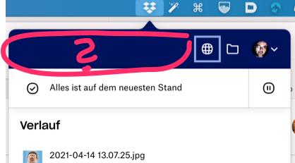 Item-0_und_Item-0.png