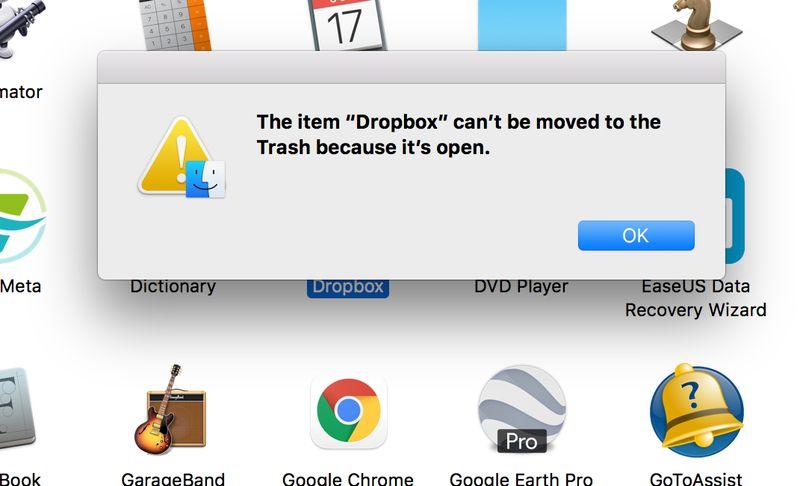 No.trash.jpg
