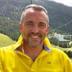 Sergio Lorente