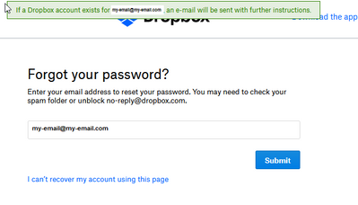 2021-06-13 10_40_56-Reset your password - Dropbox.png