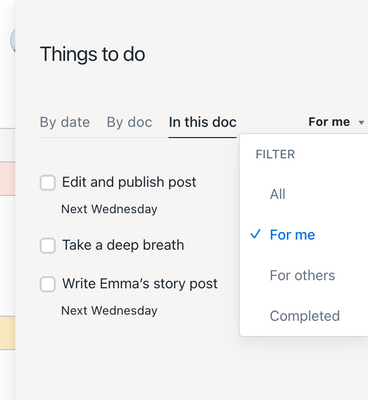 To do .png