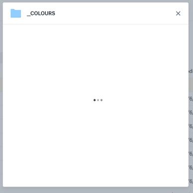 Screenshot 2021-07-06 at 11.07.56.png