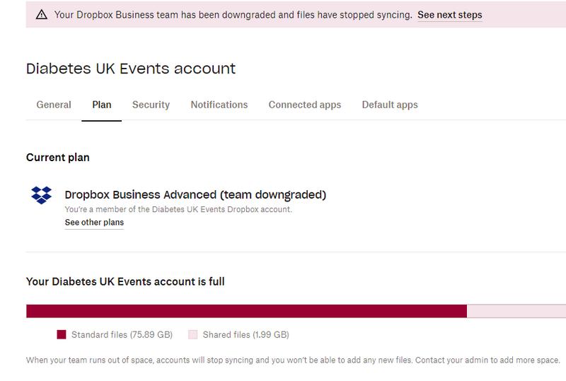 Dropbox Screenshot 1.png