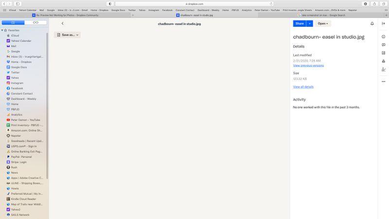 Screenshot-dropbox1.jpg