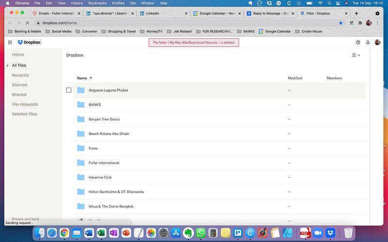 Screenshot 2021-09-14 at 16.13.26.jpg