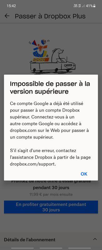 Screenshot_20211009-154247_Dropbox.jpg