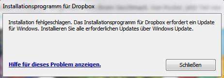 dropbox_down_fehler.JPG