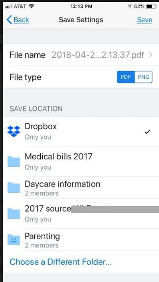 dropbox Screenshot 2018-04-24 12.20.59.png