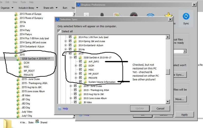 DropBox sync issue-PC2a.jpg