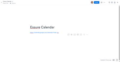 Essure Calendar.PNG