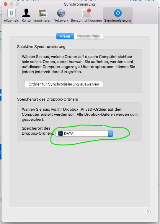 Synchronisierung_und_Dropbox_und_OneDrive_doppelt_auf_PC__auf_C_und_D-L____-_Dropbox_Community_-_282325.jpg