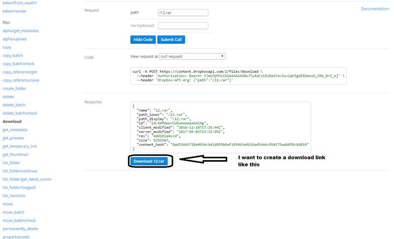 Dropzone.JS + PHP Загрузка файлов на сервер | 606x999