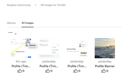 All_Images_for_Tim42c_-_Dropbox_Community.png