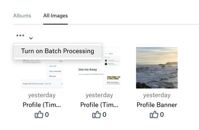 enable_batch_processing.png