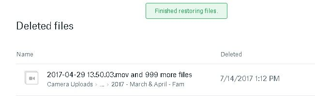 Finished restoring Files.jpg
