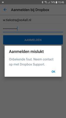 Screenshot_20181216-154606.jpg