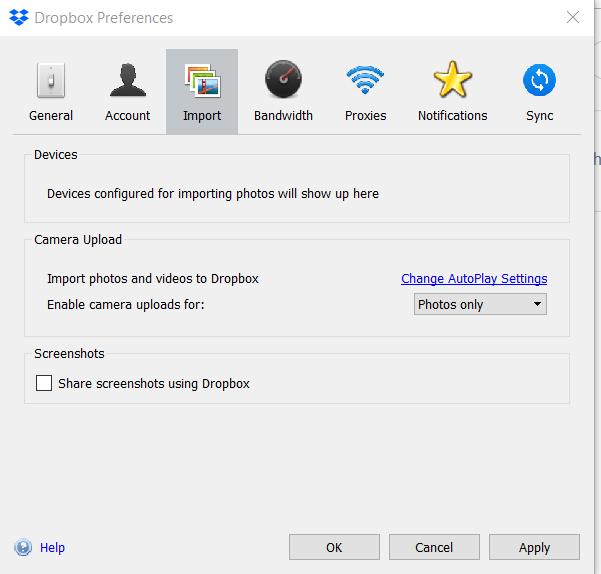 dropbox prefs import tab.png