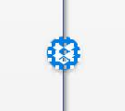 Dropbox Plaid Badge.PNG