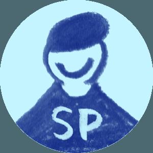Services Partner