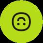 mayumi3