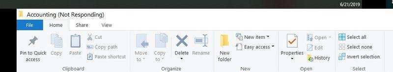 File Explorer- Not responding. (2).jpg