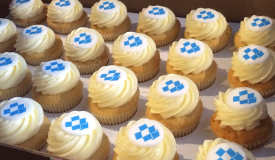 How a COO uses Dropbox to work with his team and his customers