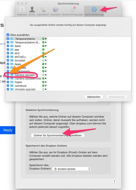 Synchronisierung_und_selektive_Synchronisation_des_Foto-Ordners_-_Dropbox_Community_-_352249.jpg