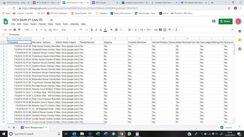 spreadsheet ss.jpg