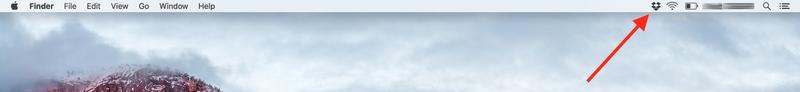 Desktop app dropbox icon.png