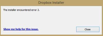 Installation error.jpg