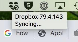dropbox_79.4.143_synching.jpg