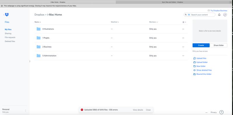 Screenshot 2019-09-12 at 17.12.05.png