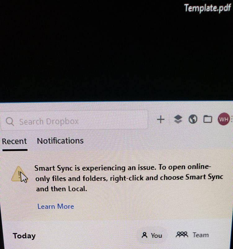 DropBox Issue.jpg