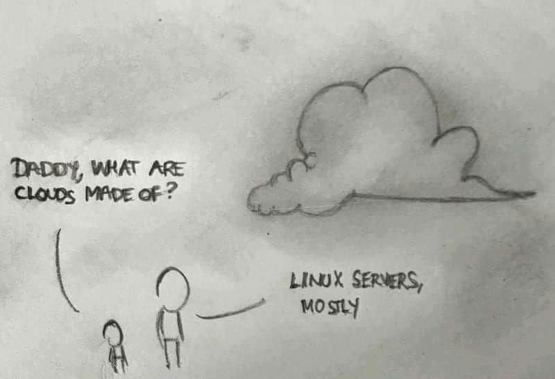 cloudsmadeof.jpg