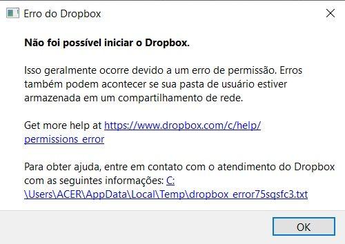 droperror.jpg
