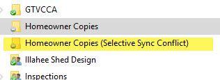 selective sync 3.jpg