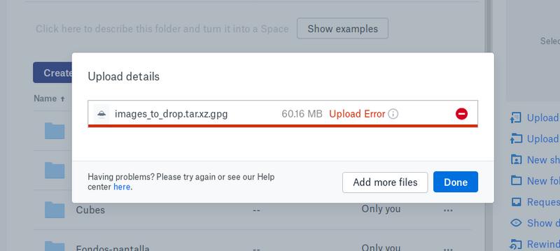Drop-box-error.png