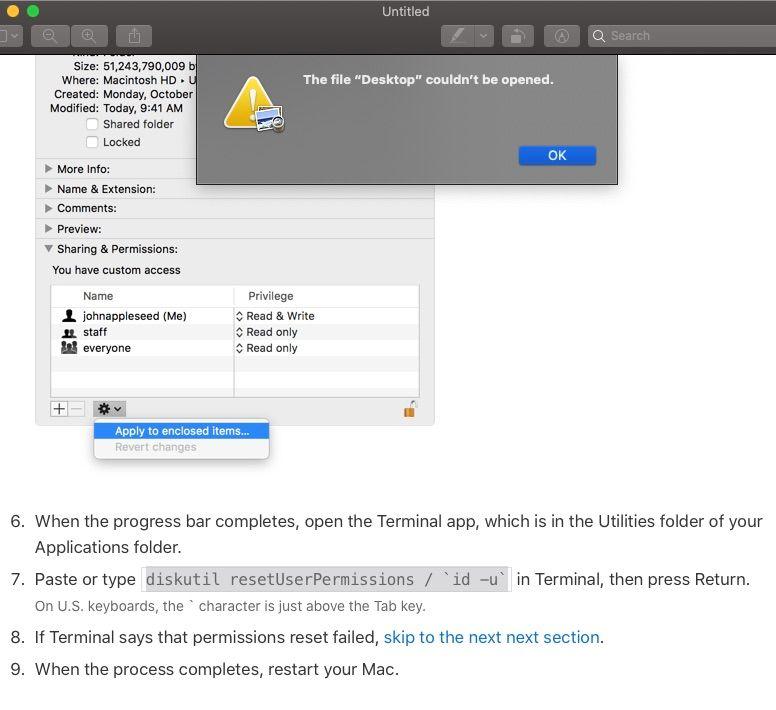 demo file save fail for Daphne.jpg